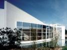 Grohe AG Schulungszentrum